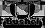 Bushel Plus System